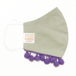 Mella - facemask for adults